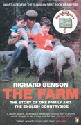 Book_the_farm